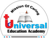 Universal Education Academy